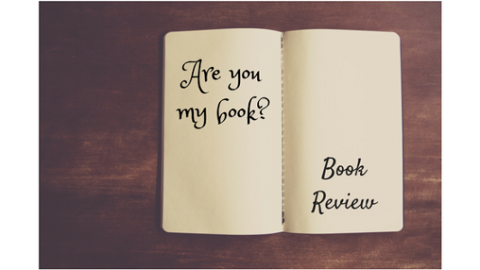 Are you my book_(2)