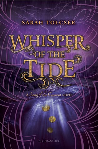 may tbr- whisper of the tide