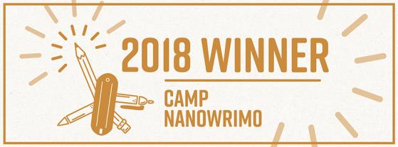 Camp-2018-Winner-Facebook-Cover