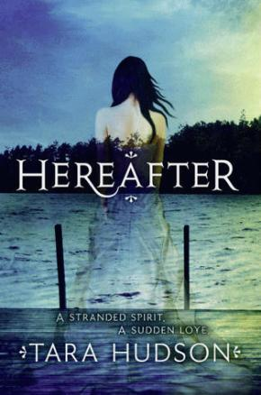 hereafter cover