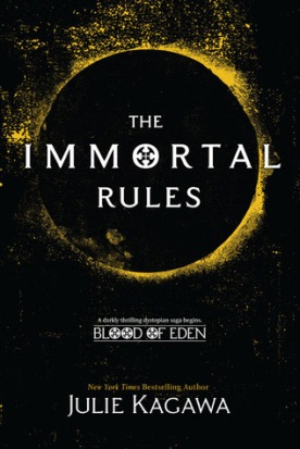 the immortal rules cover 2