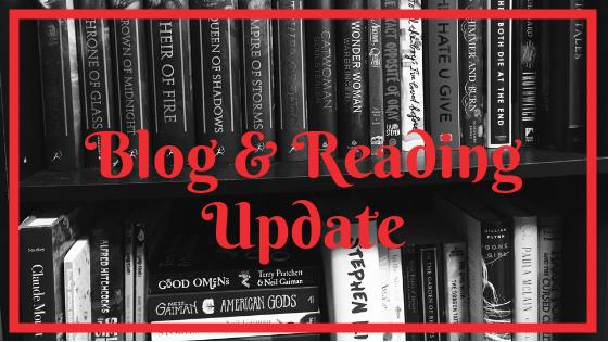 update blog banner