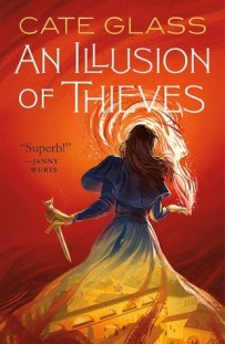 an illusion of thieves cover