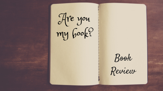 Are you my book_ updated review banner