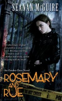 rosemary and rue cover