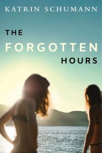 the forgotten hours cover