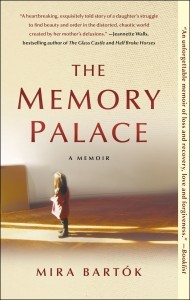 the memory palace cover