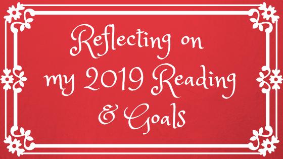 Year Reflection Header(3)