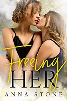 freeing hers cover