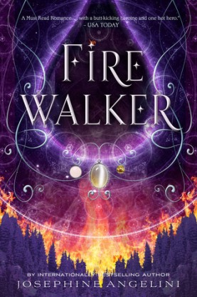 firewalker cover