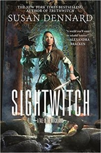 sightwitch cover
