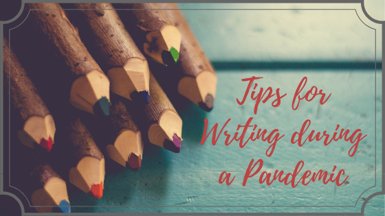 writing related post banner(3)