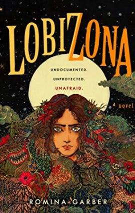 lobizona cover