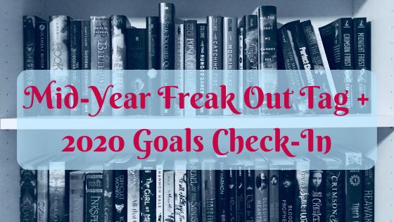 2020 reading goals banner(1)